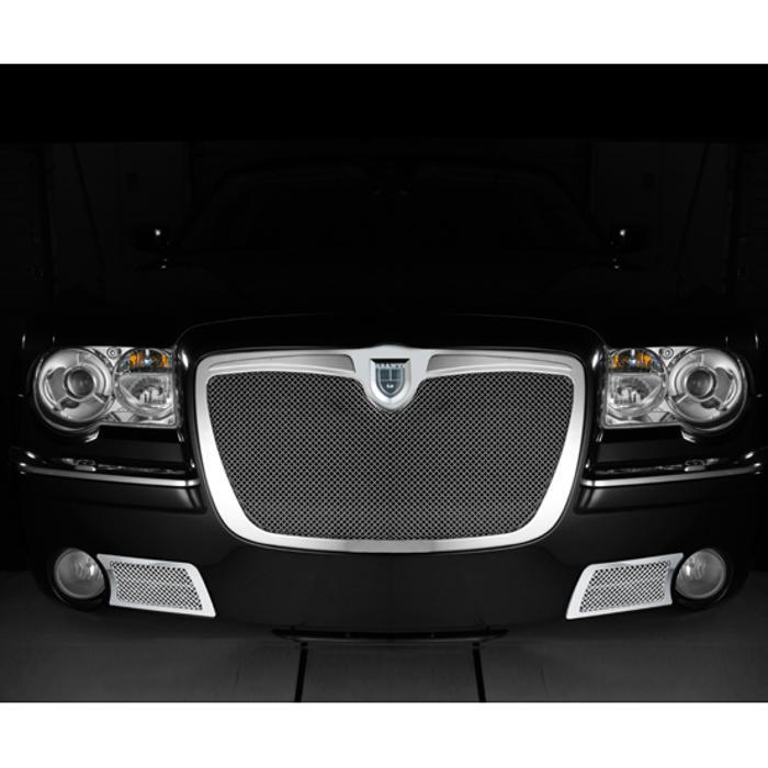2006-2010 Chrysler 300