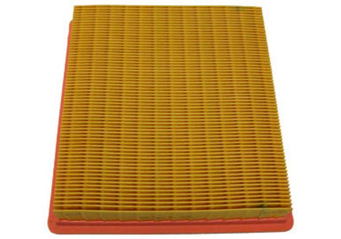 Case of 3 ROUSH® Premium Air Filters RF3598