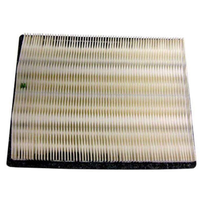 Case of 6 ROUSH® Premium Air Filters RF1754