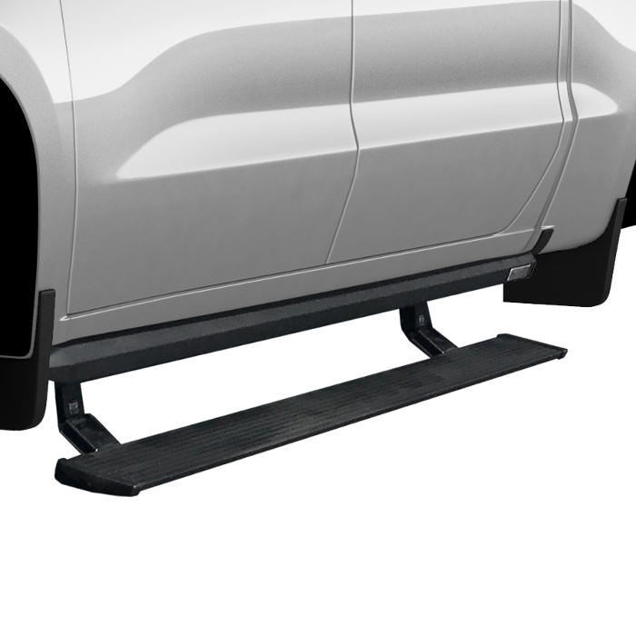 AMP Research™ PowerStep XL™ - Chevy