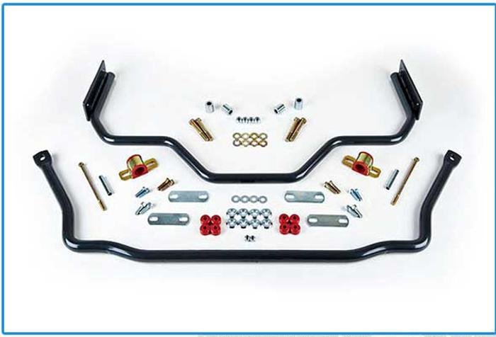 Belltech SwayBar Kit