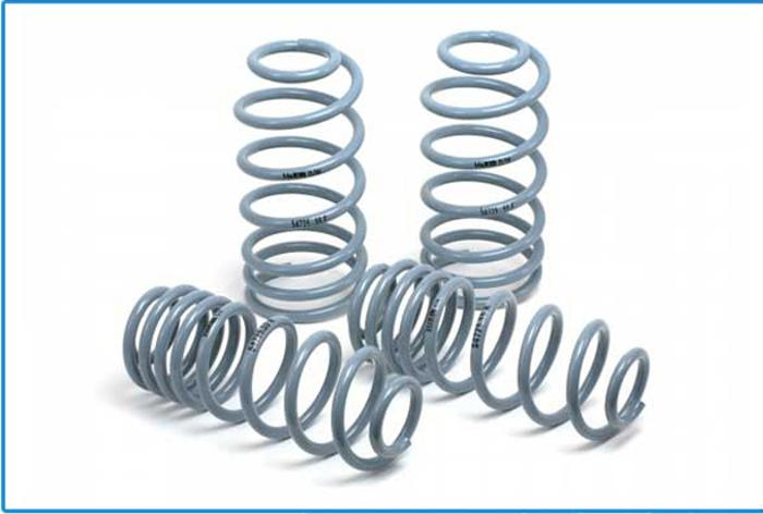 H-R Products OE Sport Spring