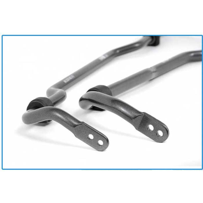 H-R Products Sport Sway Bars