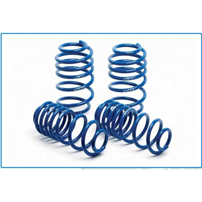 H-R Products Super Sport Spring