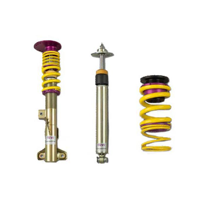 KW Suspension Competition 2Way Adjustable