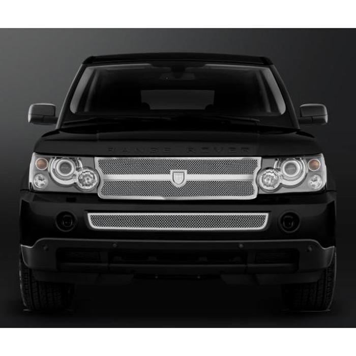 2005-2011 Range Rover Sport (Verona)