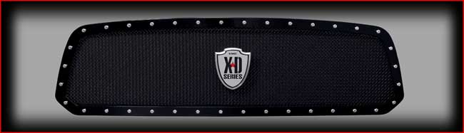 2013-2013 Dodge Ram 1500