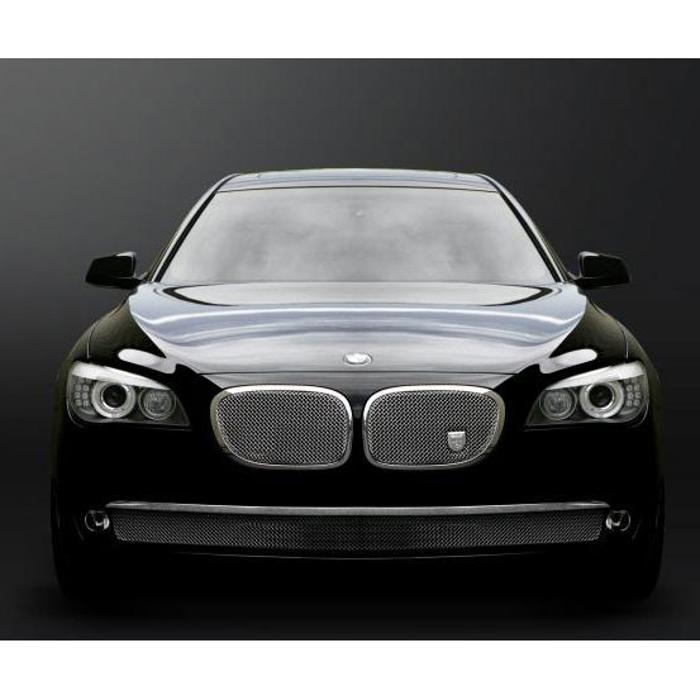 2009-2012 BMW 750 (Bellano)