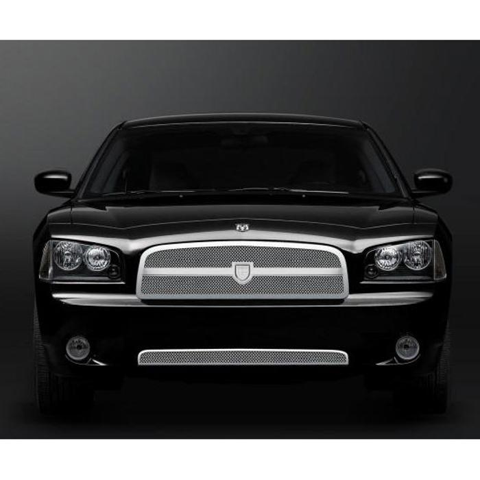 2006-2011_Dodge_Charger_RT-Grille