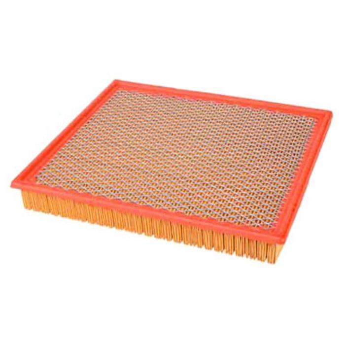 2004-2006 F150 Air Filter for Supercharger