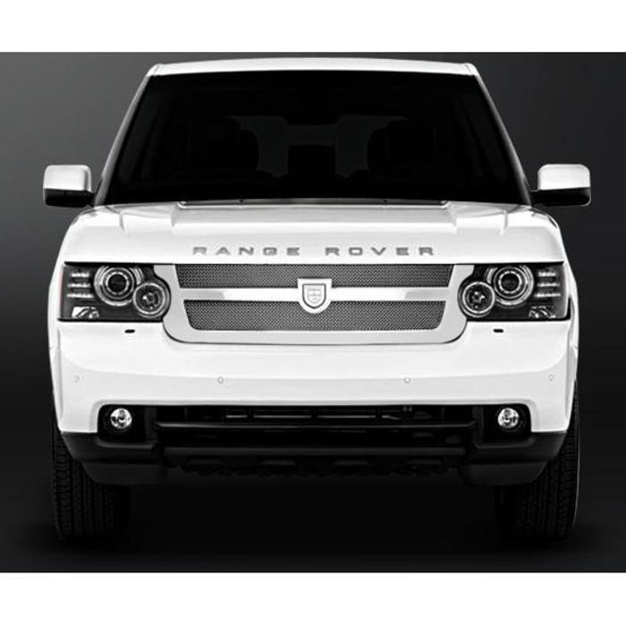 2003-2011 Land Rover Range Rover HSE Grille (Verona)