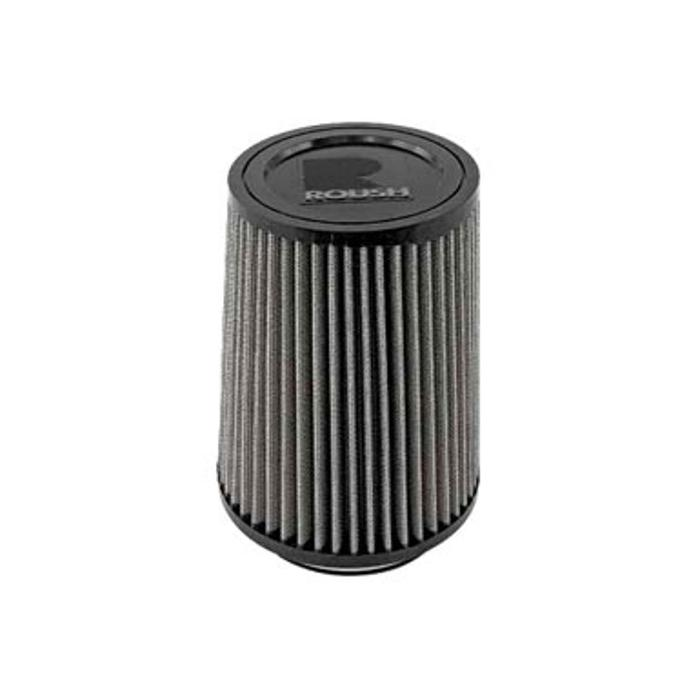 Air Intake Assembly Filter for 2001-2004 Ford Mustang