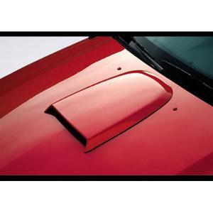 2005-2009 Mustang Hoop Scoop