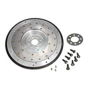 2005-2010 Mustang Flywheel 8-Bolt Aluminum