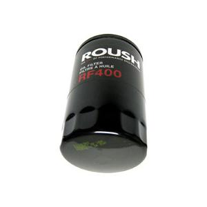 Case of 6 ROUSH® Premium Oil Filters RF400