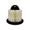 ROUSH® Premium Air Filter RF1615