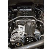 2011-2013 6.2L Ford F-150 Supercharger ROUSH R2300 Phase 2 Kit - 590 HP