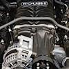 2010-2013 F-150 Supercharger 6.2L Tuner Kit