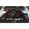 2011-2014 Mustang Supercharger Tuner Kit V8