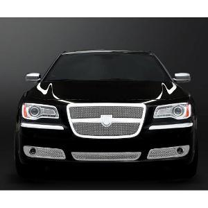 2012 Chrysler 300 (Verona)