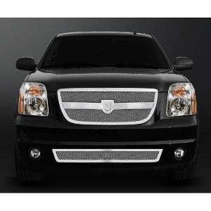 2007-2012 GMC Yukon / Denali (Verona)