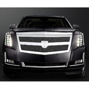 2015 Cadillac Escalade (Verona)