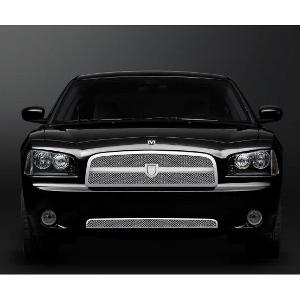 2005-2010 Dodge Charger SRT8(Verona)