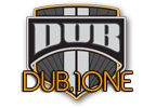 DUB.1ONE Wheels