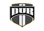 DUB Accessories