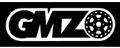 GMZ Wheels