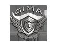 Gima Wheels