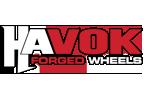 Havok Forged Wheels