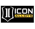 Icon Alloys Wheels