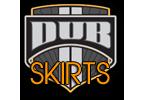 DUB Skirts Wheels