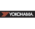 Yokohama Tires (VW)