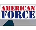American Force Beadlock Series Wheels