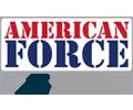 American Force Tactical Series Wheels