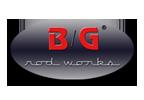 B/G Rod Works Wheels