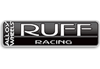 Ruff Racing Wheels