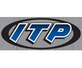 ITP Wheels