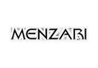 Menzari Wheels