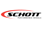 Schott Wheels