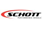 Schott Wheels