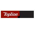 Topline Replicas Wheels