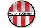 Victor Equipment Wheels