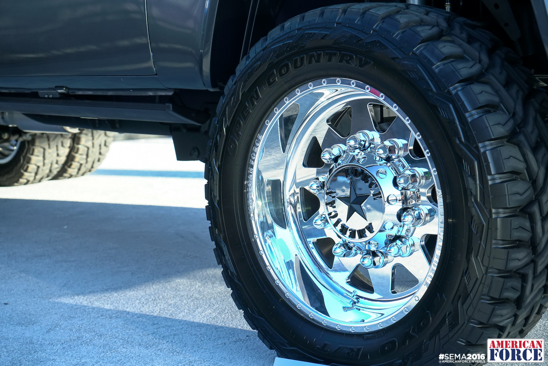 Katherine Americanforce Com Car Dodge Ram 3500 Dual Rear Wheel