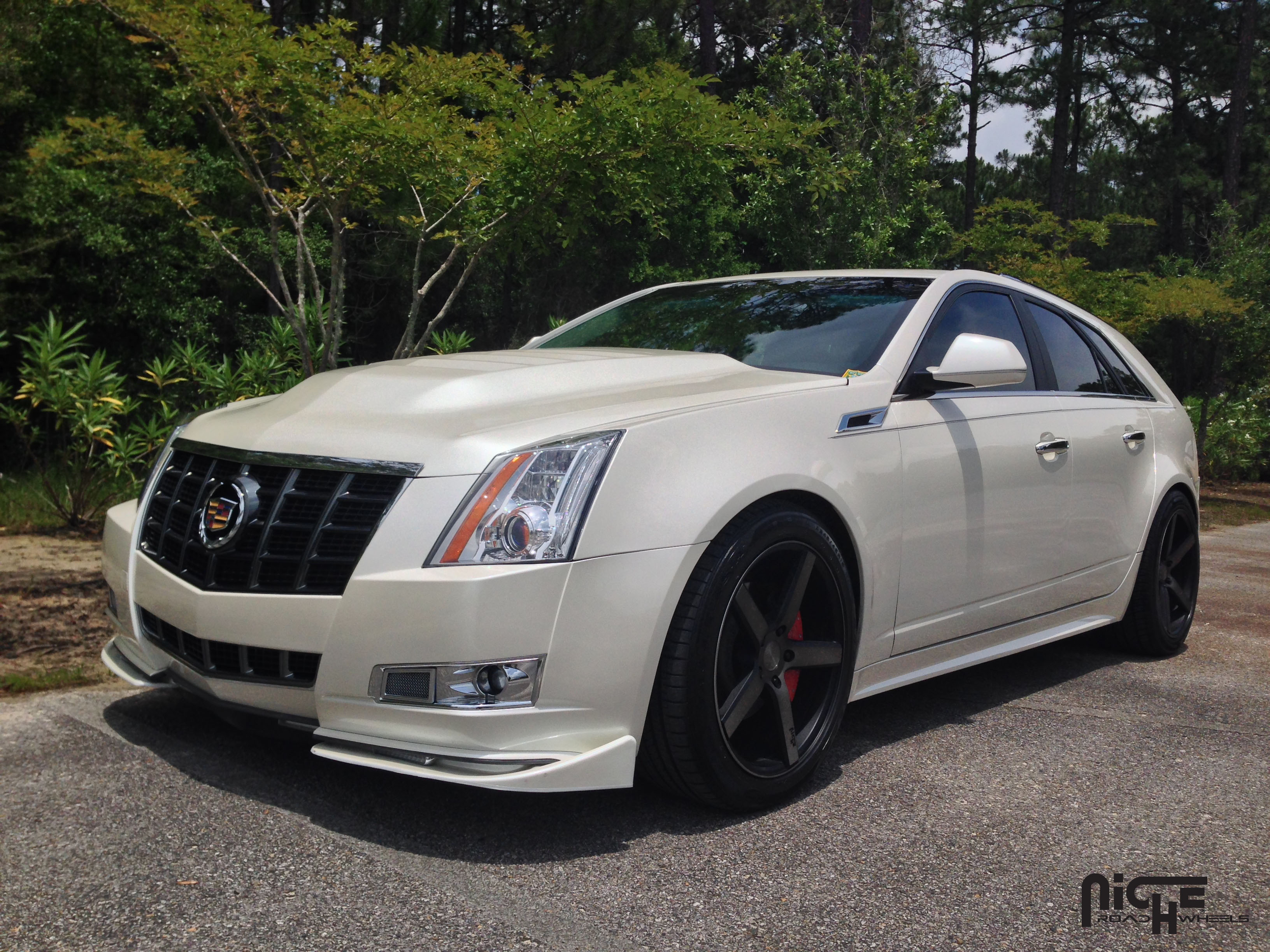 cars cadillac cts wagon v for specs sale present sport