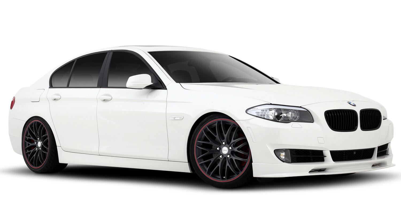 Car Bmw 5 Series On Katana Gtm Wheels California Wheels