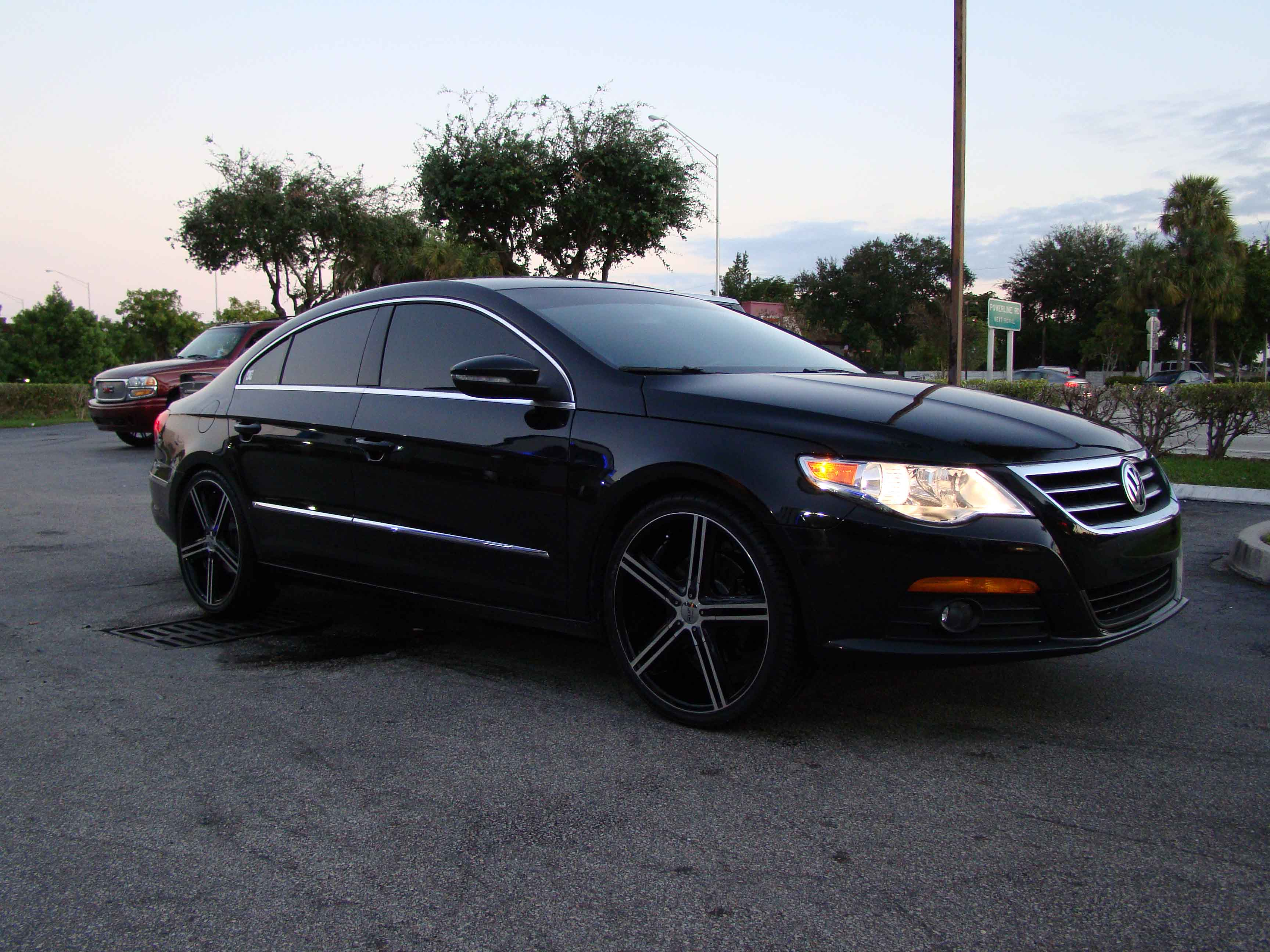 looks sedan the a volkswagen large cc versatility of coupe and