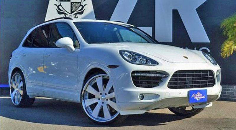 Car | Porsche Cayenne on Forgiato OTTO Wheels | California Wheels Chrome Porsche Cayenne Rims on porsche 911 rims, porsche racing rims, mercedes benz g class rims, bmw x5 4.8i rims, suzuki verona rims, 918 spyder rims, mercedes a class rims, black yukon with rims, mercedes-benz s-class rims, porsche white rims, porsche boxster rims, hummer h2 sut rims, cayenne s rims, bmw 6 series convertible rims, porsche suv rims, chevrolet uplander rims, jeep grand cherokee rims, 1983 944 chrome rims, audi a6 quattro rims, porsche panamera rims,